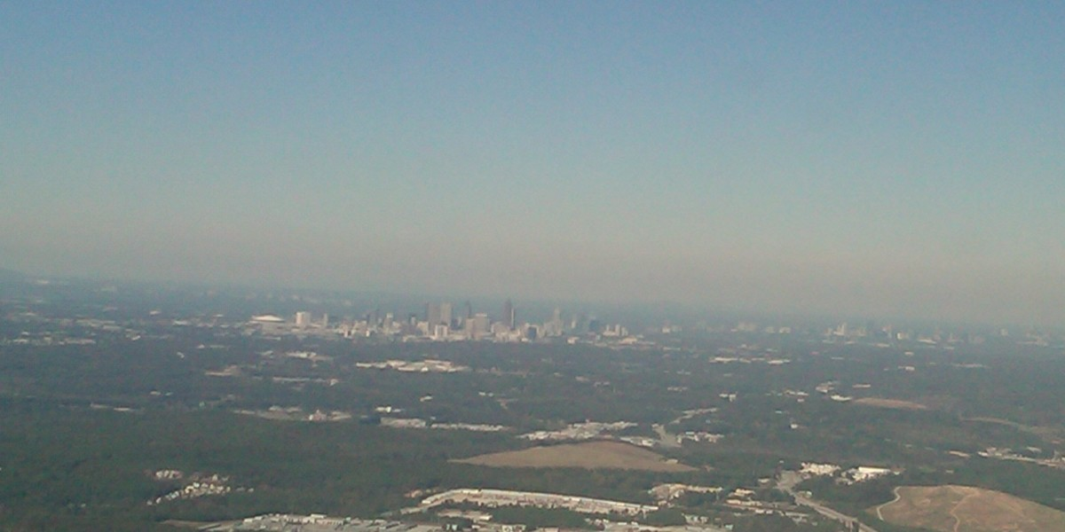from-way-up-high-atlanta