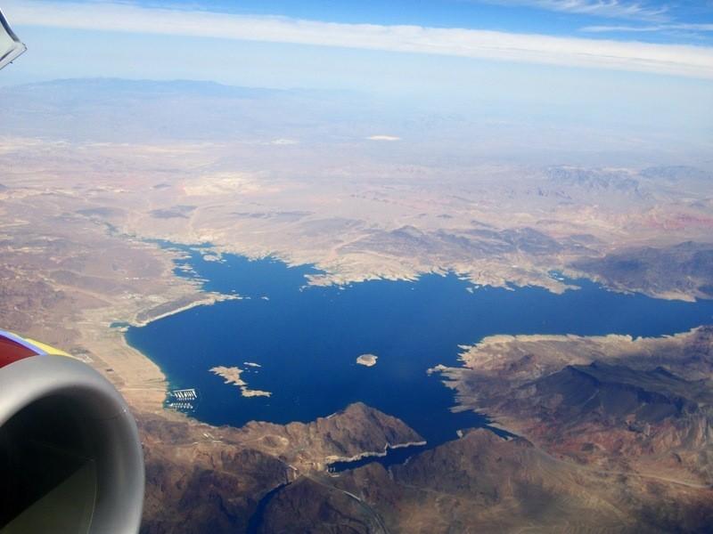 hoover-dam-lake-meade