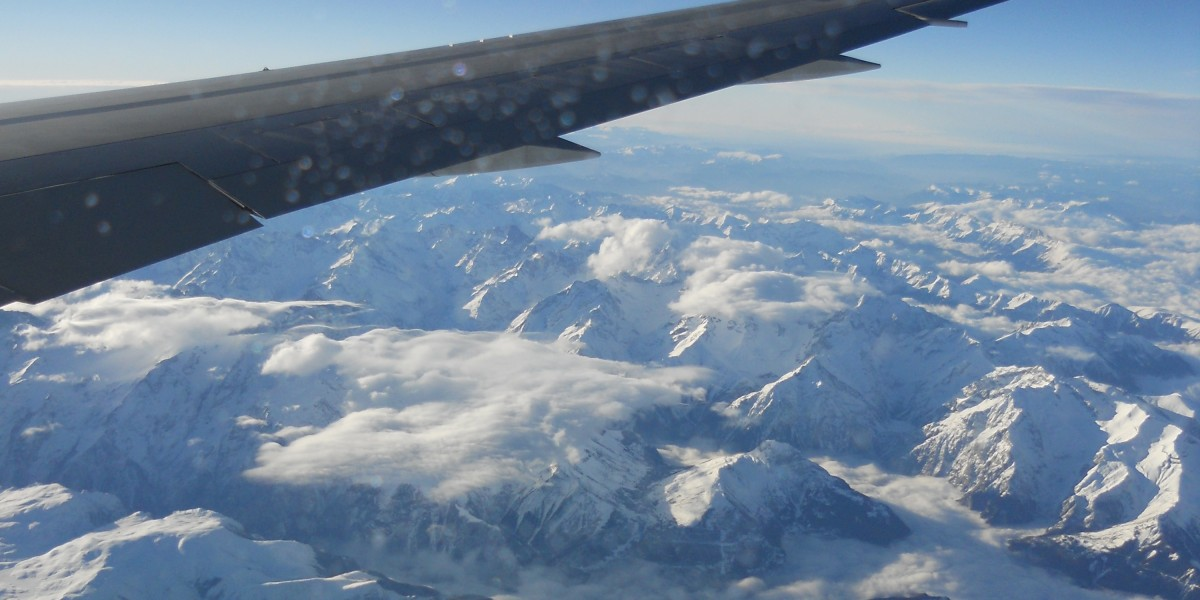alps-feb-2011