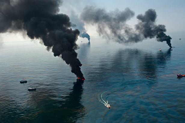 gulf-oil-spill_0