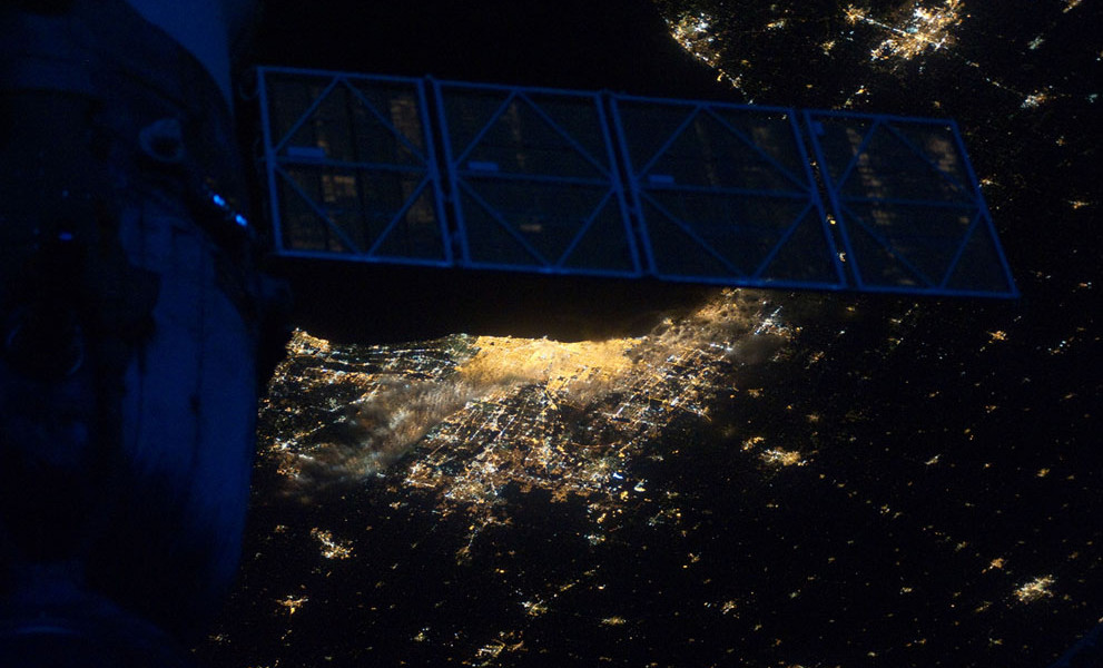 chicago-from-space