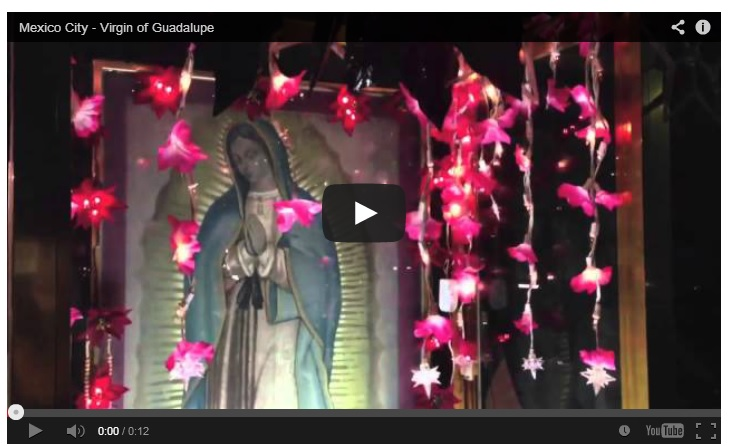 guadalupe screen grab